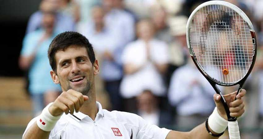novak-djokovic-vs-rafael-nadal-novak-djokovic-enters-into-final