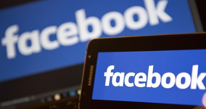 Facebook appoints Spurti Priya as Grievance Officer for India rkdsnt