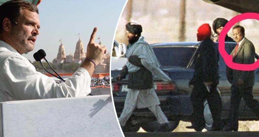 rahul-gandhi-attacks-narendra-modi-bjp-ajit-doval-over-masood-azhar-kandahar-case