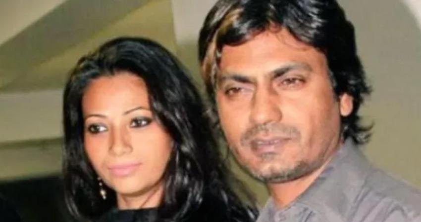 nawazuddin wife alia lodged statement regarding allegations against family members rkdsnt