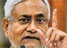 सुशील मोदी को डिप्टी सीएम नहीं बनाने पर नीतीश ने गेंद भाजपा के पाले में डाली