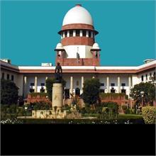 कोरेगांव-भीमा हिंसा : सुप्रीम कोर्ट ने महाराष्ट्र सरकार से मांगा आरोपपत्र