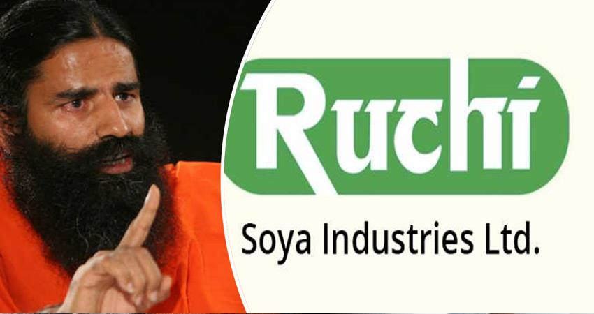 baba-ramdev-patanjali-challenges-the-decision-of-the-lenders-of-ruchi-soya-in-nclt