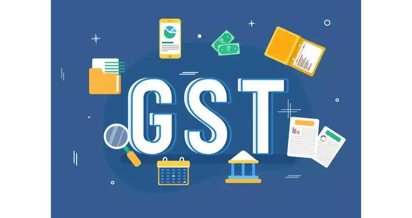 gst-commissioner-s-office-busted-a-gang-to-buy-a-fake-bill