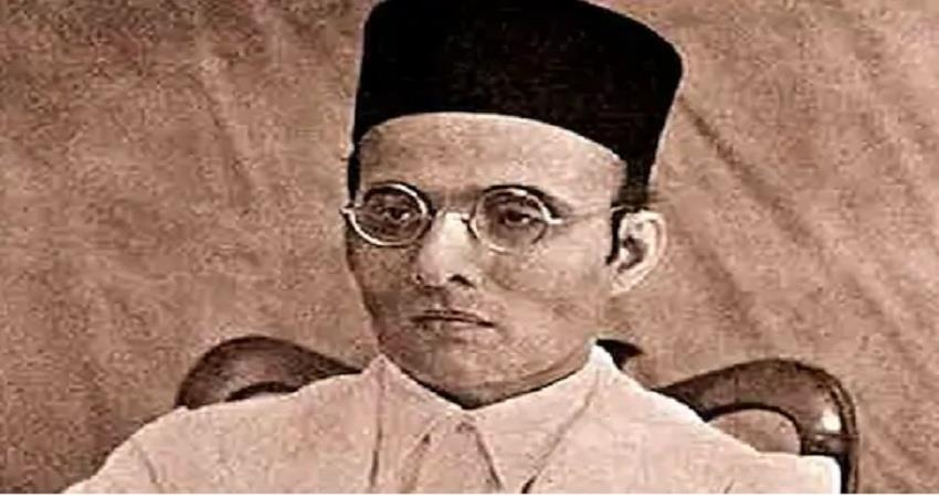 congress-objected-to-the-announcement-of-flyover-in-the-name-of-veer-savarkar-albsnt