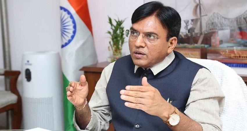 mandaviya-claims-28-crore-doses-of-anti-covid-vaccines-will-be-produced-this-month