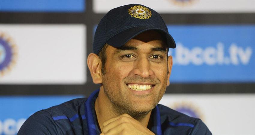 mahendra-singh-dhoni-shares-his-retirement-plan-with-fans