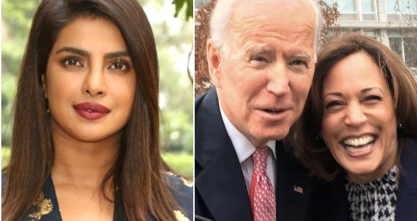 bollywood-celebrities-also-expressed-happiness-over-victory-of-biden-and-harris-usa-rkdsnt