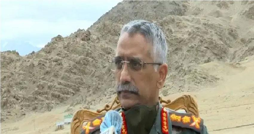army-chief-inspected-security-arrangements-in-indotibetan-border-area-albsnt