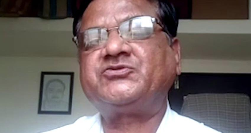supreme-court-committee-member-anil-ghanwat-clarified-his-stand-on-agricultural-laws-rkdsnt
