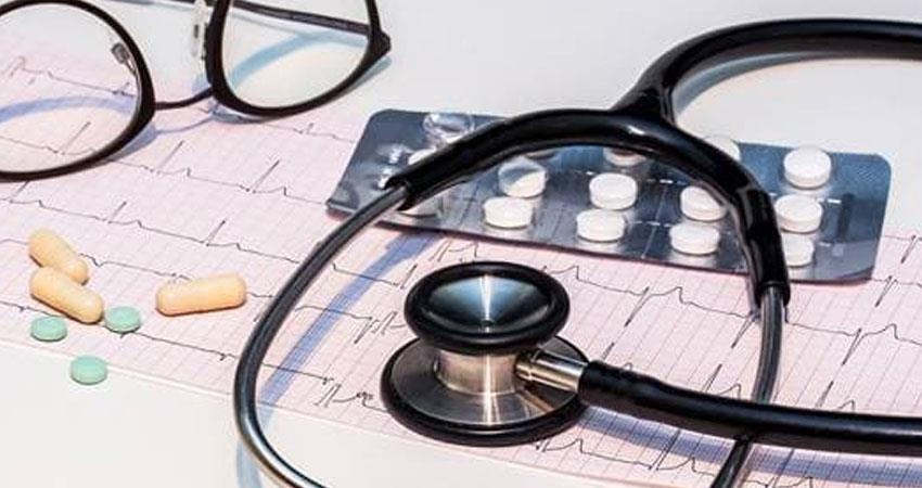budget 2020 medical colleges to be set up in district hospitals under ppp