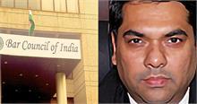 BCI ने जस्टिस खन्ना को सुप्रीम कोर्ट का न्यायाधीश बनाने का किया विरोध