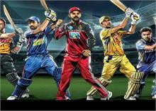 IPL 2021: पटेल और डिविलियर्स ने दिलायी आरसीबी को मुंबई पर जीत