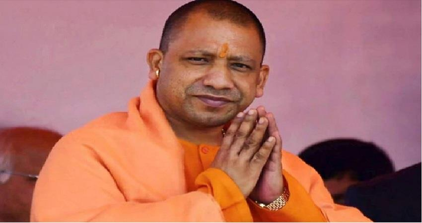 yogi adityanath gave trust  electricity will not be cut even if the bill is not deposited albsnt