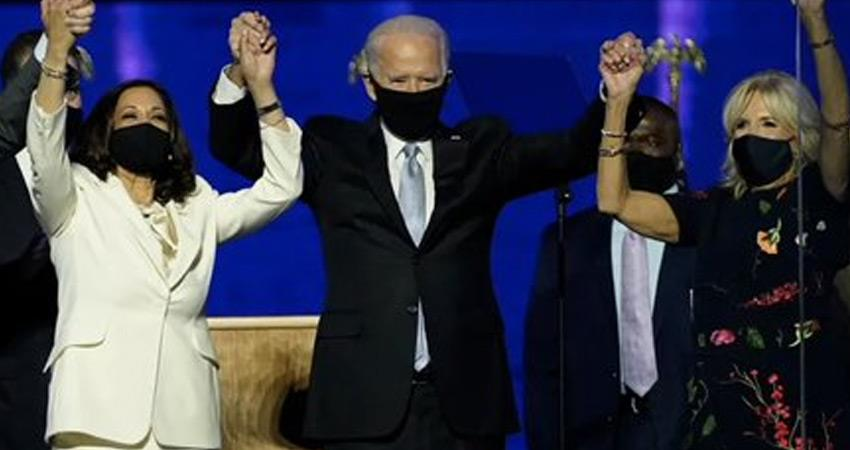 america-newly-elected-president-joe-biden-expressed-his-feelings-for-country-usa-rkdsnt