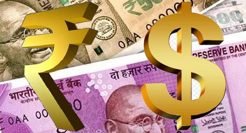 foreign-exchange-reserves-rise-1-36-billion-to-420-05-billion