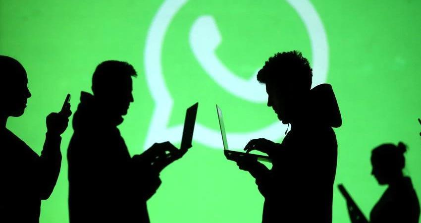 bombay-high-court-accepts-firm-service-notice-on-whatsapp