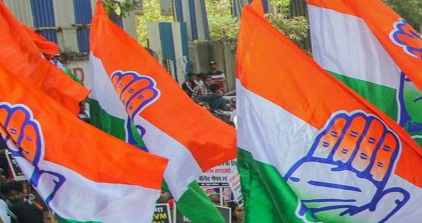 list-of-congress-candidates-for-5-seats-in-haryana