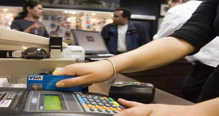 cat-drives-national-campaign-to-increase-digital-payments