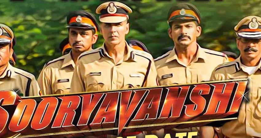 sooryavanshi release date postpone film industry again big loss due to corona virus rkdsnt