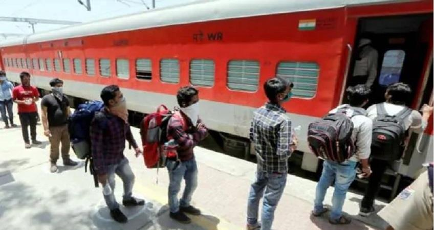 uttarakhand-doubling-rate-reached-below-national-average-albsnt