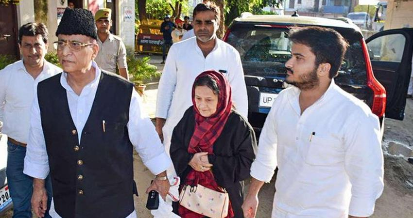supreme-court-to-hear-azam-khan-son-petition-next-week-rkdsnt
