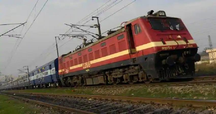 three states objected to running trains from june 1 albsnt