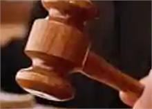 वेतन के लिए जूझ रहे DU के शिक्षकों ने अदालत से लगाई गुहार