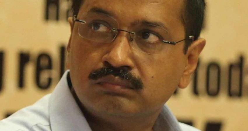 aap-arvind-kejriwal-says-it-is-unfortunate-no-clear-decision-in-supreme-court-verdict-delhi-rights