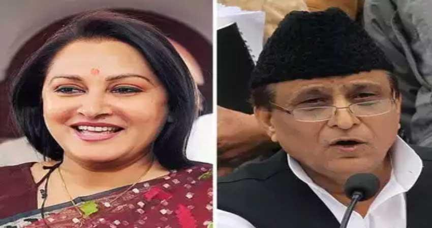 jaya-prada-is-following-rampur-from-azam-khan