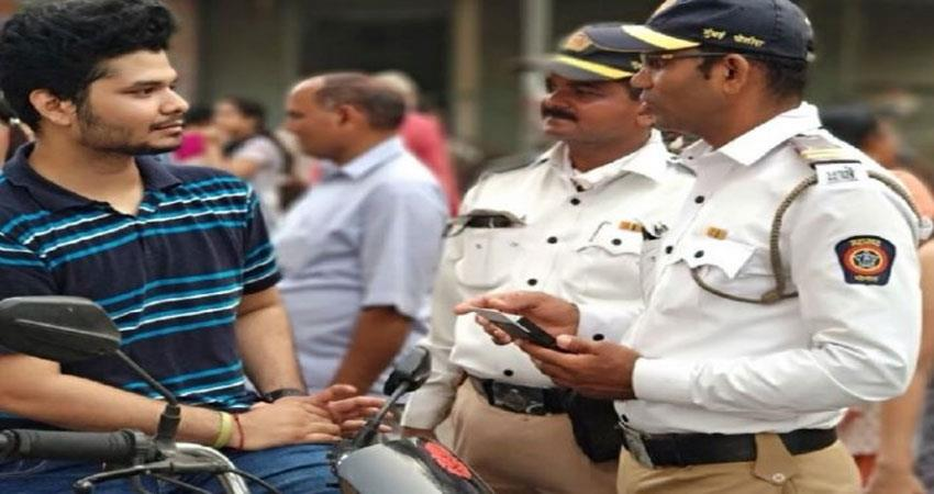 mumbai-police-give-safety-message-on-twitter
