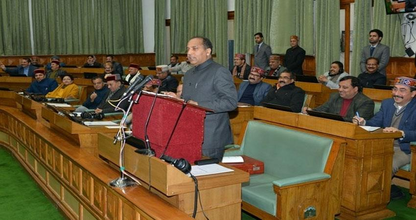 Himachal growth rate will be 5 6 percent in the current financial year