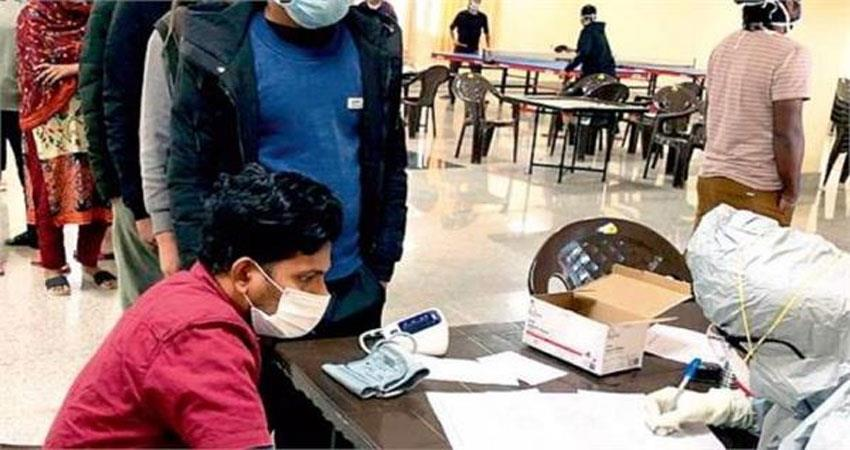 how effective are indias measures to deal with the corona virus