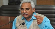 उत्तराखंडःकैबिनेट मंत्री कौशिक ने कहा- कोरोना वायरस के रोकथाम को लेकर सरकार है सजग