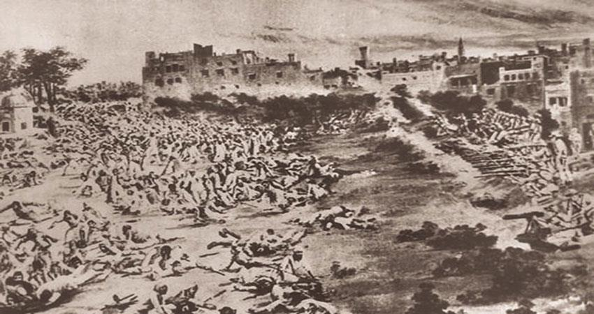 jallianwala-bagh-massacre-anniversary-on-13-april
