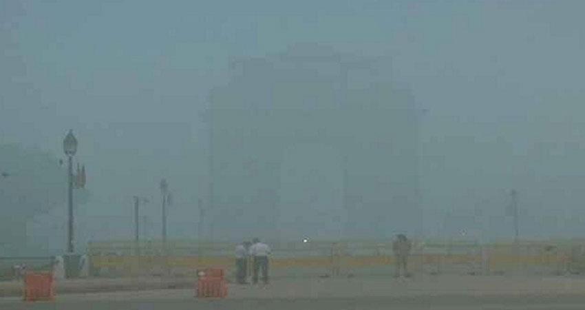 toxic-mist-engulfs-delhi-burning-stubble-becomes-the-main-reason