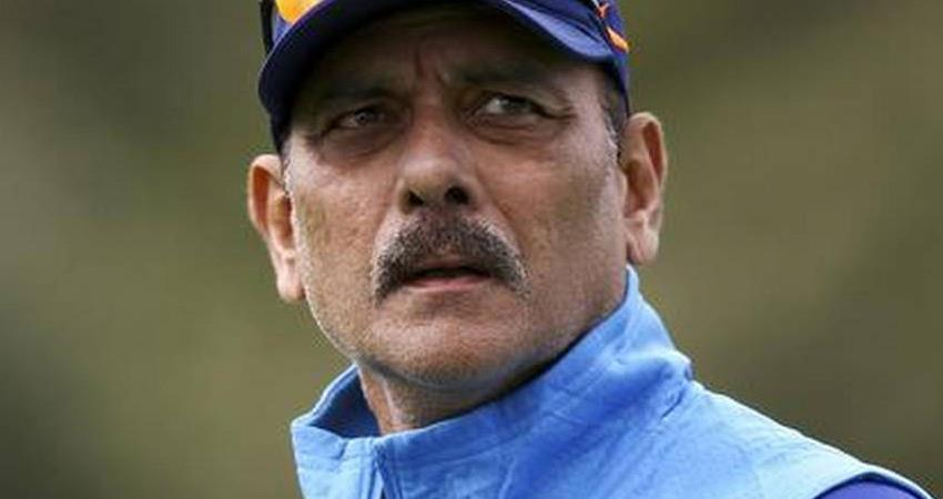ravi-shastri-covid-19-positive-segregated-with-other-support-bcci-staff-members-rkdsnt