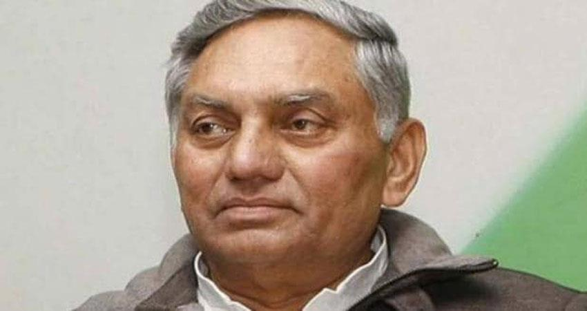 senior leaders must be to help rahul in team building