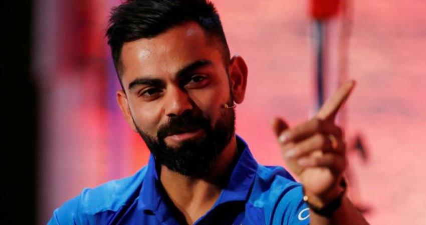 cricket-world-cup-2019-virat-kohli-expresses-his-feelings-about-crucial-match-against-pakistan-in