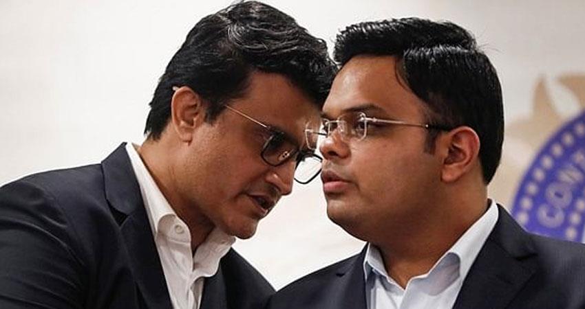 ipl bids jai shah announced 13 points patanjali group showed interest rkdsnt