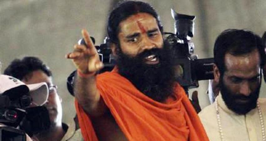 delhi-high-court-directed-facebook-remove-baba-ramdev-insulting-video-links-like-google-youtube