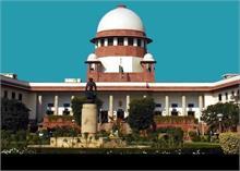 SC-ST आयोगों में रिक्त पदों को लेकर कोर्ट ने केंद्र, योगी सरकार से किया जवाब तलब