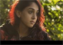 आमिर खान की बेटी इरा का खुलासा, बोलीं- मेरा यौन उत्पीड़न हुआ था