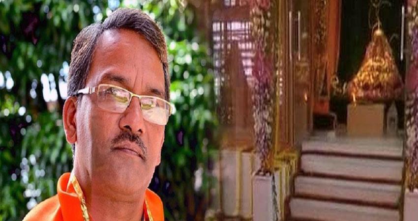 trivendra-singh-rawat-said-on-ram-temple-today-the-dream-has-come-true-pragnt