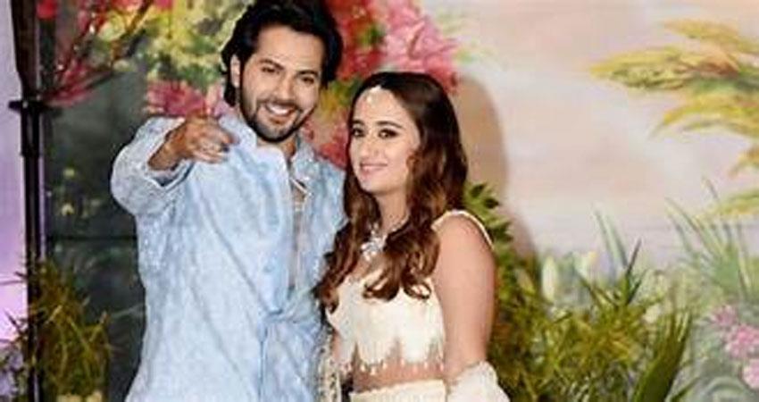 manish-malhotra-shares-new-video-of-varun-dhawans-wedding-jsrwnt