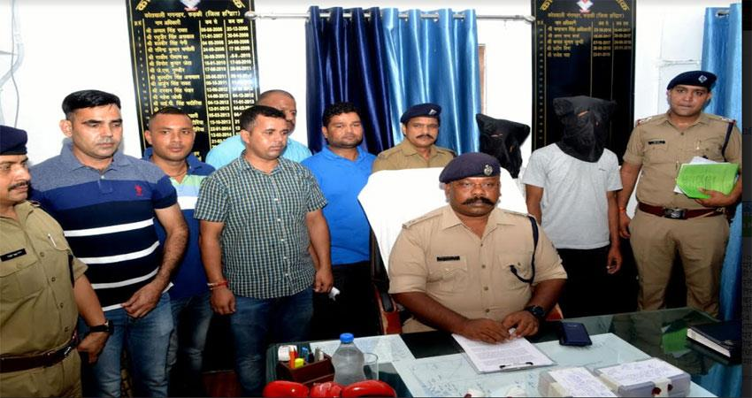 praveen-valmiki-attacked-prisoner-guards-to-spread-terror-in-jail-staff