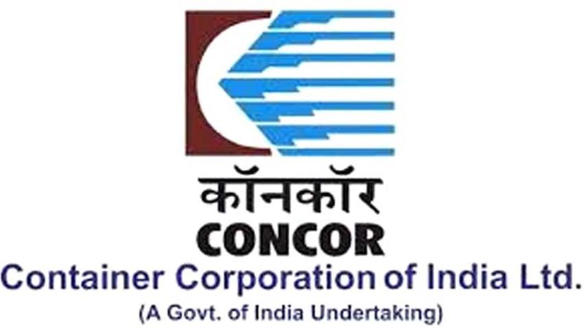 congress-alleges-government-to-reduce-land-license-fee-before-disinvestment-of-concor