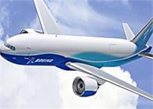 कोरोना संकट : VVIP ट्रेवलिंग वाले B777 विमान लेने USA गए Air India अधिकारी