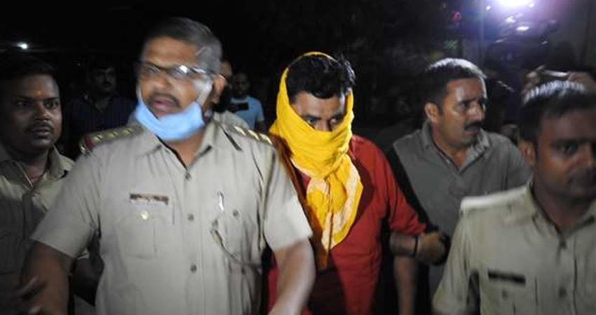dhirendra-singh-main-accused-in-ballia-case-sent-to-14-days-judicial-custody-rkdsnt