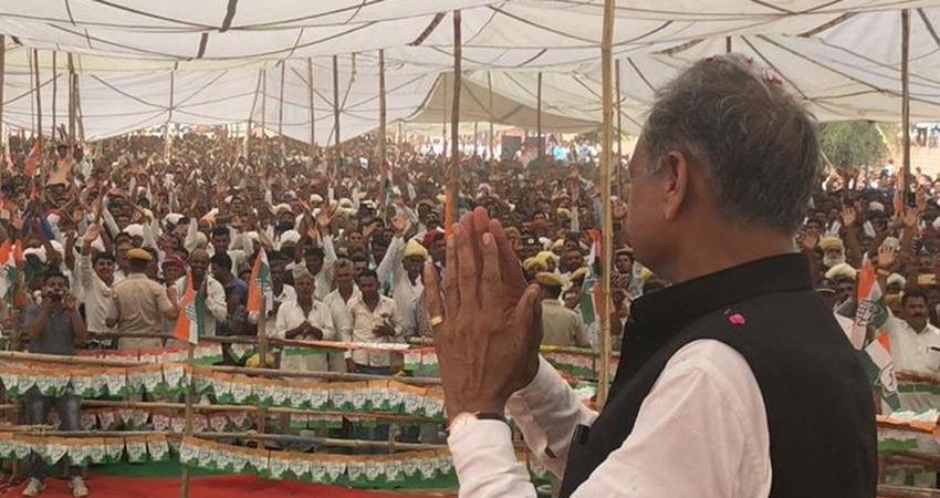 ashok-gehlot-congress-rajasthan-cm-says-bjp-is-misleading-new-generation-from-social-media